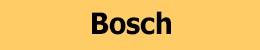 Bosch Kaffeemaschinen