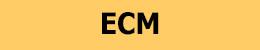 ECM Kaffeemaschinen