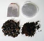 kaffee-oder-tee