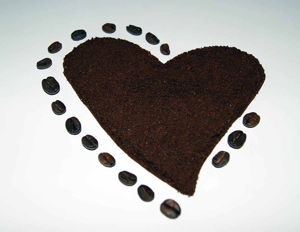 Kaffeemaschine günstig