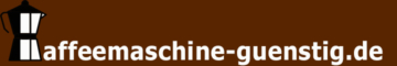 logo Kaffeemaschine-guenstig.de