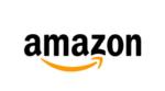 Shops Amazon zum günstig kaufen