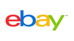 Shops eBay zum günstig kaufen