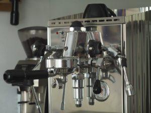 Espresso Maschine kaufen