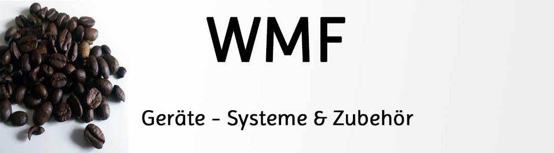 WMF Kaffeemaschinen Angebote